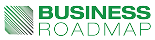 Business Roadmap Logo
